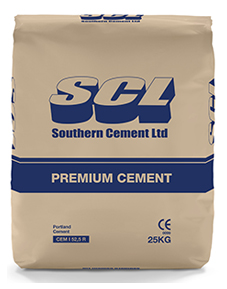 bagged_cement